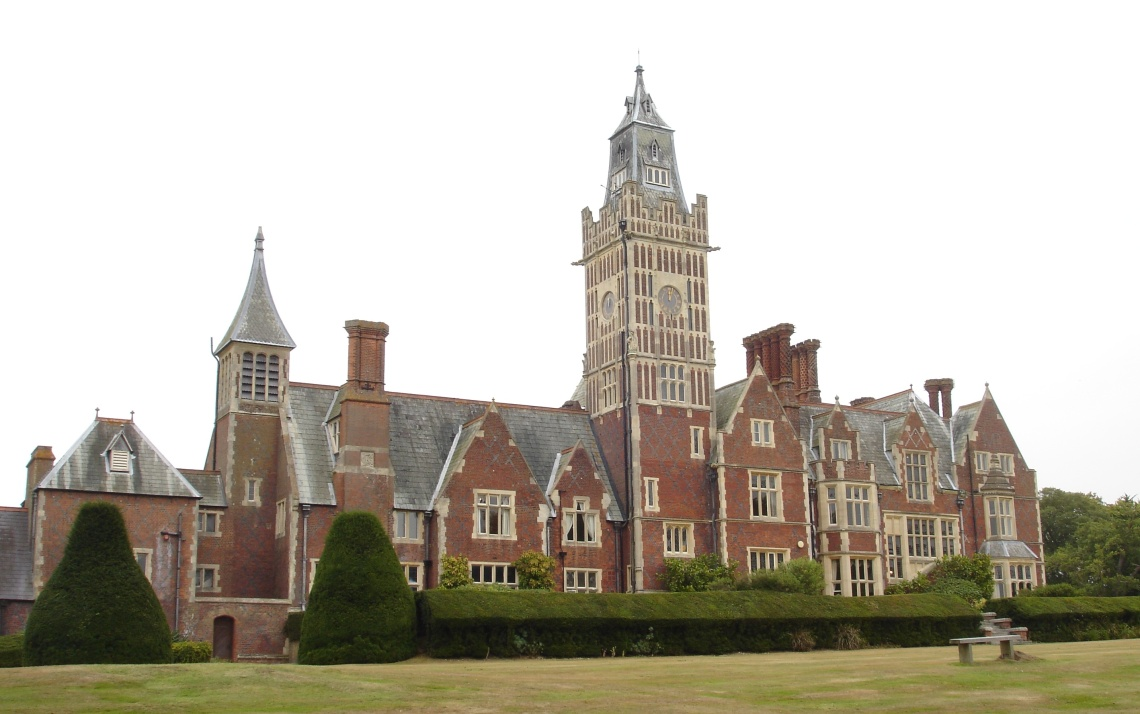https://genuinebritishengineer.files.wordpress.com/2016/06/aldermaston-college-uk.jpg?w=1140